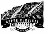 Upper-cervical-chiropactic-boulder (1)